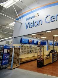 Wal Marts Dallas Optical Lab Loses 91 Jobs To Automation Retail