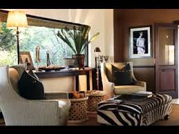 Home Decor Buying Quality African Home Decoration African Decor African Room Design