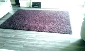 full size of furniture row hours mart sioux center s dark purple rug exciting