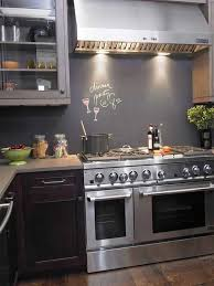 Paint Backsplash Magnificent Backsplash Is That Part Of Kitchen Easily Impresses People Who Walk