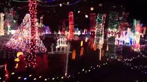 Christmas Lights In Tulsa Ok 2018 Rhema Christmas Lights Tulsa Ok