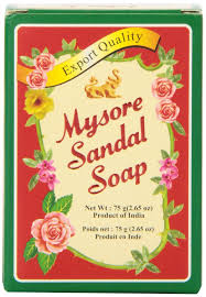 Mysore Sandal Soap Reviews Mysore Sandal Soap Prices