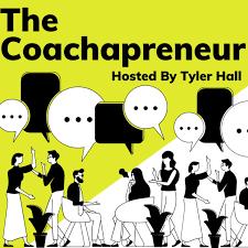 The Coachapreneur