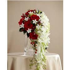 florists in plainview creative flowers n decor