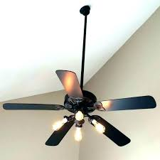 replacing ceiling fan with light fixture replacement light fixtures lighting inspirational replacement