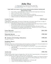 Resume For Anchor Job Best of Business Owner Resume Examples Kappalab