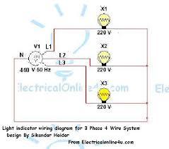 220 3 phase wiring diagram 230 three phase wiring diagram \u2022 free Motor Wiring Diagram 3 Phase 12 Wire at 2 Gang 3 Phase Wiring Diagram Schematic