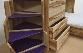 bunk bed with stair storage uk photos freezer and iyashix