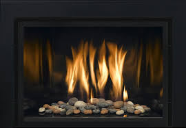 ... Gas Fireplace Insert Glass Rocks Gas Fireplace Stones Rocks Fire Glass  In Your Fireplace