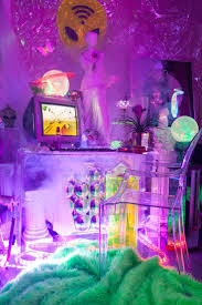 Neon Bedroom 17 Best Ideas About Neon Bedroom On Pinterest Neon Room Decor