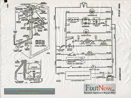 wiring diagram ge washer gtwn4250dws wiring diagram libraries wiring diagram ge washer g153 wiring diagramsge washer wiring schematic wiring diagram schematics old schematic wiring