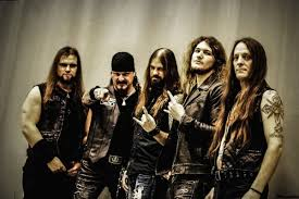 <b>Iced Earth</b> | Discography | Discogs