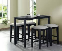 tiny spaces furniture. Kitchen Tables For Small Spaces Also Add Dining Table And Chairs Kitchens Tiny Furniture N
