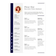 free resume templates download for mac   how to write a resume    free resume templates download for mac