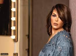 منى السابر تهاجم جدة حلا الترك وتكشف تكفل دكتورة خلود بمصاريف ابنها -  ليالينا