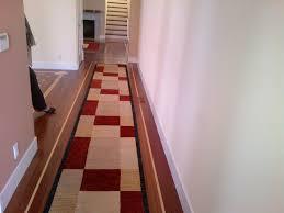 photo of pak oriental rug san francisco ca united states modern 20