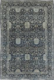 exciting oriental rugs for your interior floor decoration oriental rugs black 8 11 persian