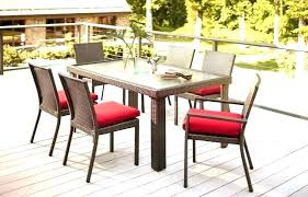 round outside table outside table covers patio vinyl round home depot round outside table
