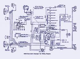 maxum boat wiring diagram wiring diagram schemes automotive automotive wiring diagram color codes at Wiring Schematic For Cars