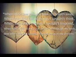 True Love Quotes For Him Cool Best True Love Quotes Sayings Video For Him And Her YouTube