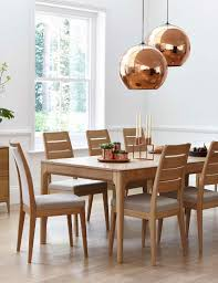 wood dining room chair. EXTENDING TABLES Wood Dining Room Chair