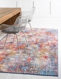 medium size of home improvement jute rug 9x12 antique rugs area rugs larger than 8x10