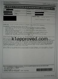 K1 Fiance Visa Process Guide Step By Step Instructions Immigration