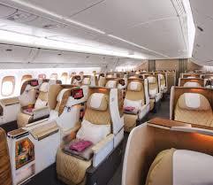 emirates complete boeing 777 200 fleet