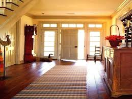 foyer rugs for hardwood floors coffee backed rugs for entryway and hallways indoor foyer tables rubber