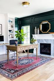 Best 25+ Office with fireplace ideas on Pinterest | Library ...