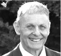Melvin Ball Obituary (2019) - The Sacramento Bee
