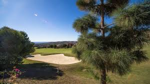front line golf garden apartment casares costa golf nr duquesa estepona casares