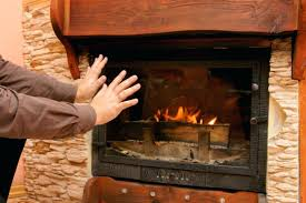 fireplace flue replacement cost improving efficiency masons chimney service ways to improve the of your system