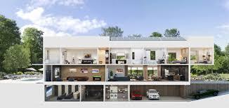 how to design a smart home. Fine Decoration How To Design A Smart Home