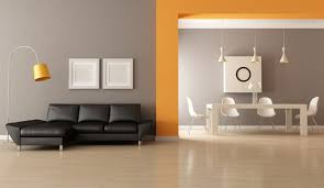 painting a room two colorsHow to Paint a Room With Two Different Colors  Hunker