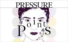 How To Find Your Pressure Points Experience Life