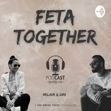 Feta Together