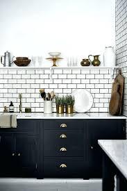 tile backsplash for kitchen large size of subway tile in kitchen subway tile kitchen cost subway