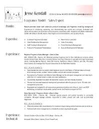 Marketing Director Resume Cover Letter Beauty Counter Manager Cover