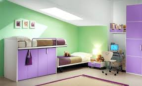 girls bedroom furniture ikea. 9 Best Girl Bedroom Furniture Ikea Girls Ideas