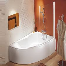 <b>Шторка для ванны Jacob</b> Delafon Micromega Duo E4910-GA ...