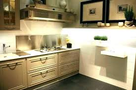 Over cabinet lighting Accent Lighting Kitchen Counter Lights Over Counter Lighting Kitchen Over Cabinet Lighting Counter Kitchen Lighting Over Cabinet Lighting Sometimes Daily Kitchen Counter Lights Led Lights Kitchen Kitchen Cabinet Lighting