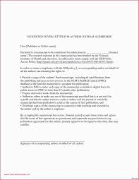 Google Cover Letter Sample Awesome Cover Letter Template Google Docs