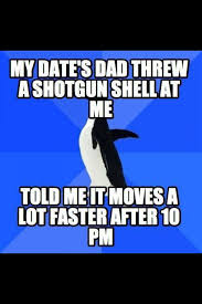 funny dating quotes with images