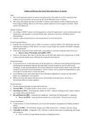 pastoral resume customer service resume building custom homework creative writing for autistic children teodor ilincai