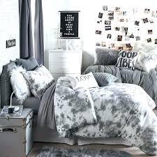 tie dye bedding bed linen astonishing king duvet covers sets inside tie dye comforters decor tie