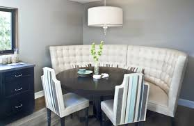 Full Image for Banquette Size Dining Room Cool Dining Banquette Seating  Diner Booth Full Size Of ...