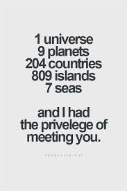 Great Quotes About Friendship Interesting Top 48 Best Friend Quotes Sayingscalligraphy Pinterest