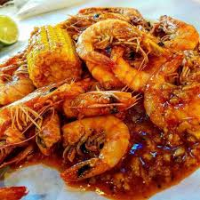 Seafood party okc - Posts - Oklahoma ...
