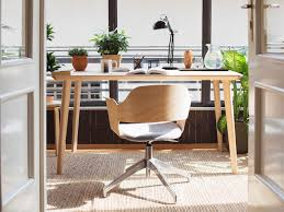 eco friendly office. Eco Friendly Office Chair. Home Theme Chair